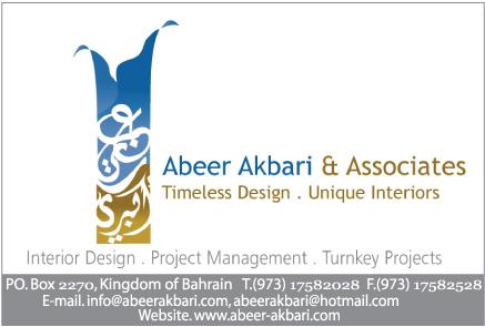 Photo Of ABEER AKBARI ASSOCIATES